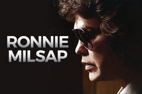 Ronnie Milsap Website Slide