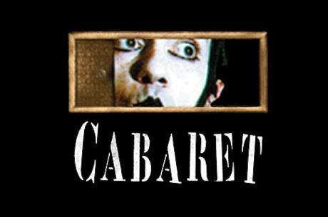 Cabaret Website Slide