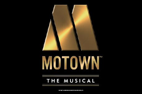 Motown Website Slide