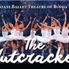 Website Slide Nutcracker
