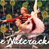 The Nutcracker Website Slide