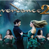 Riverdance Website Image