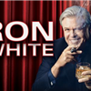 Ron White Website Slide