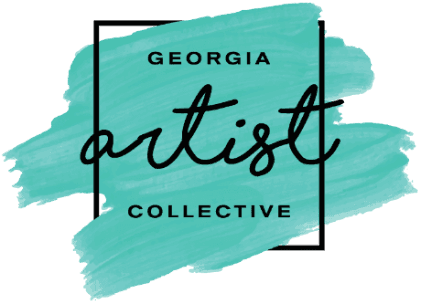 georgiaartistCollective_logo