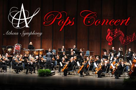 ASO Pops Concert Website Slide