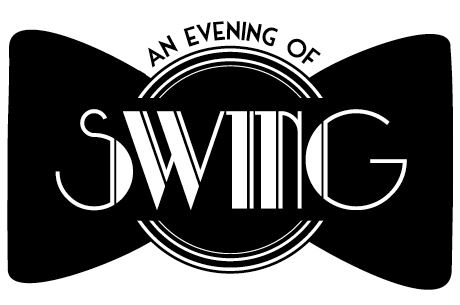 Evening of Swing Website Image
