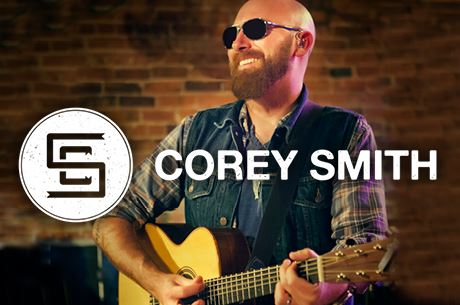 CoreySmith_FeaturedEventSlide
