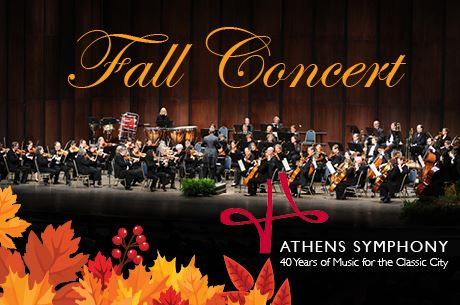 ASO Fall Concert Website Slide