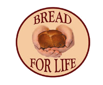 Bread for Life