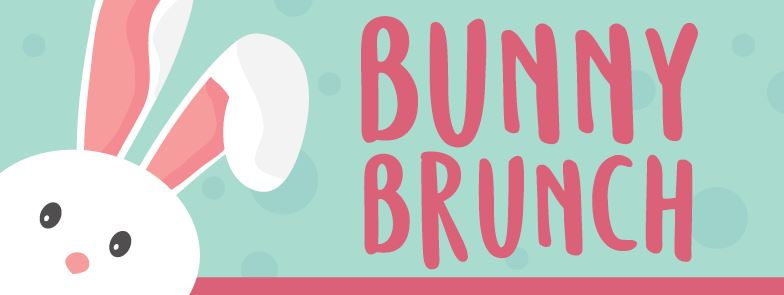 BunnyBrunch_784x295