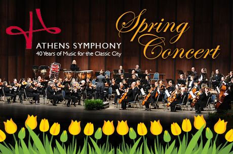 ASO Spring Concert Website Slide