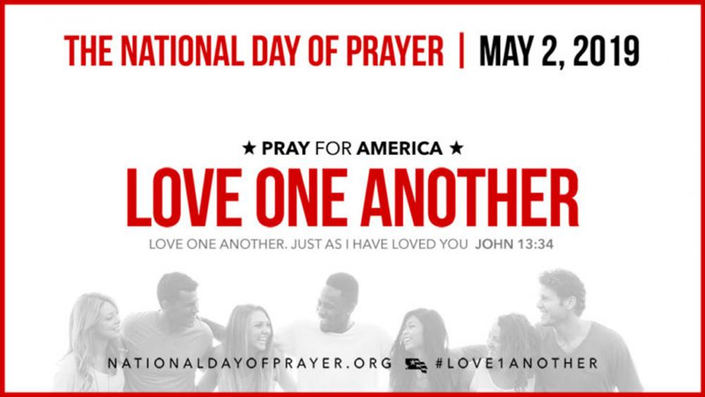 nationaldayofprayer_hdv
