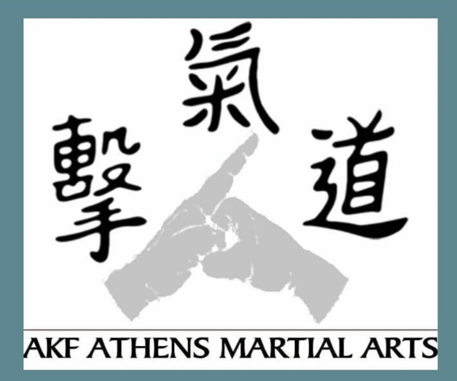 Athens Martial Arts
