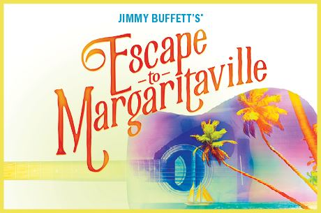 Website Image_Margaritaville_460x305