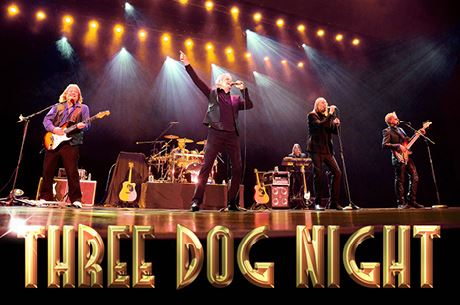 Website Image_ThreeDogNight_460x305