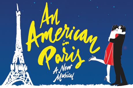 WebsiteSlide_AnAmericanInParis_460x305