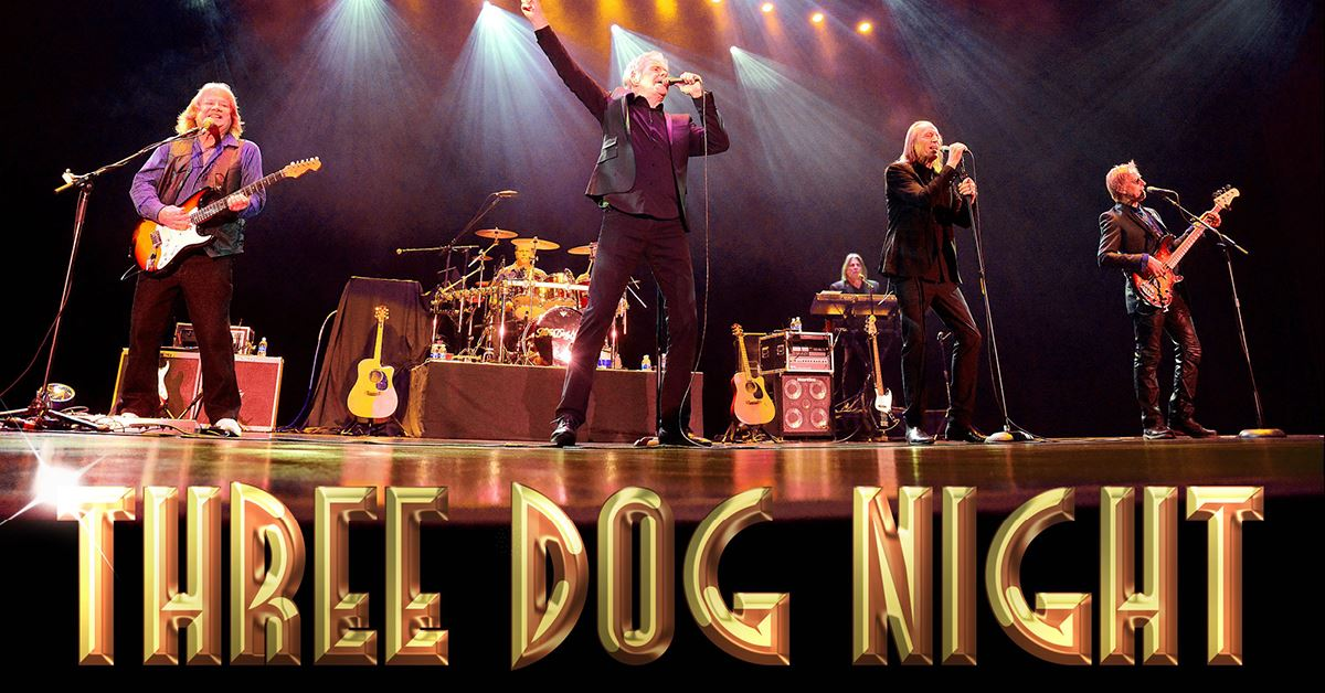Facebook_ThreeDogNight_FB_1200x628