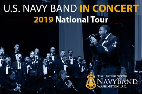 US Navy Band photo