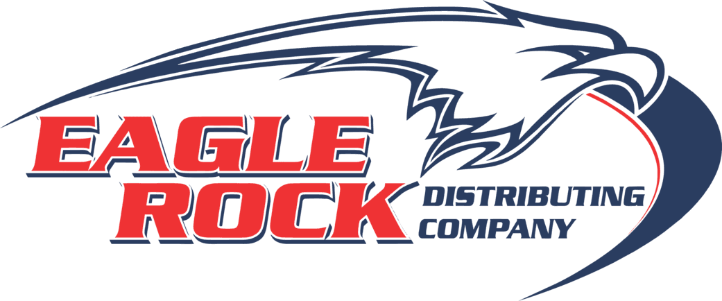 Eagle Rock Distributors Logo