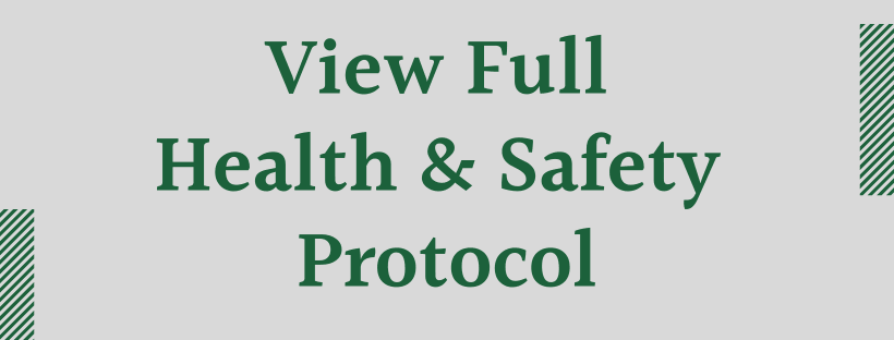 View Full Health & Safety Protocol