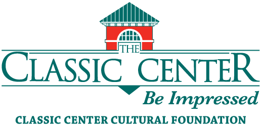 ClassicCenterCulturalFoundationLogoTransparent