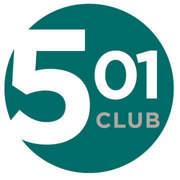 501Club.Logo.CMYKTransparent.png