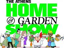 home-and-garden-show-768x576_thumb.jpg