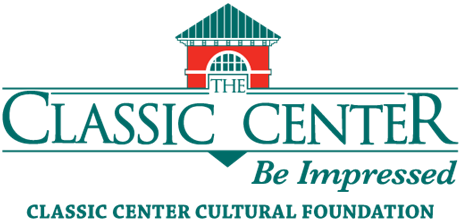 ClassicCenterCulturalFoundationLogoTransparent_thumb2.png