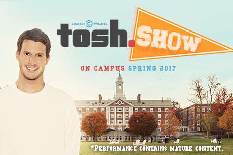 Daniel Tosh Website Slide.jpg