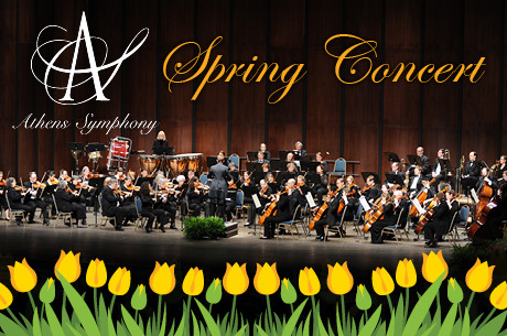 ASO 2017 Spring Concert Website Slide.jpg