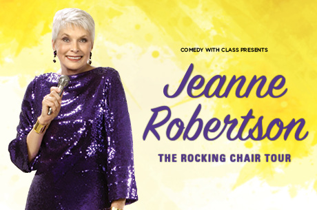 Jeanne Robertson Website Slide.jpg